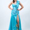 DiDomenico Design - Custom Gowns